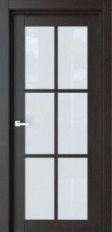 Межкомнатная дверь Версо 3