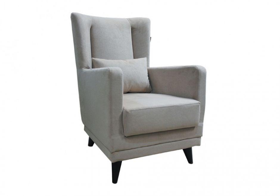 Кресло интерьерное в ассортименте