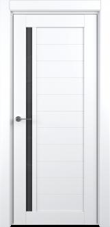 Межкомнатная дверь К 1