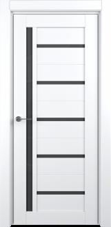 Межкомнатная дверь К 3