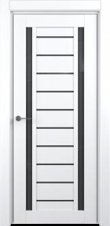 Межкомнатная дверь К 6