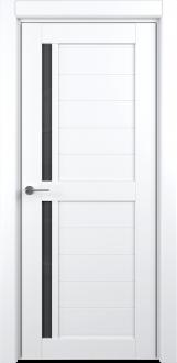 Межкомнатная дверь К 7