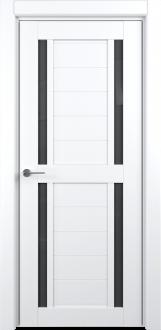 Межкомнатная дверь К 8