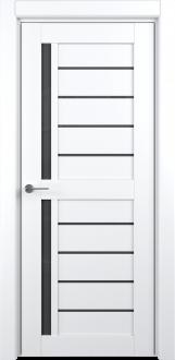 Межкомнатная дверь К 9