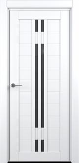 Межкомнатная дверь К 14