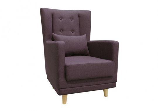 Кресло Клементина в ассортименте