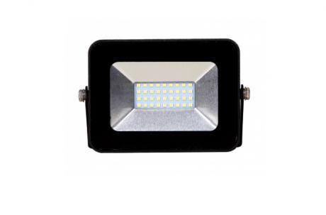 Светодиодный прожектор LC ДП 1-30Вт 6500К 2400Лм