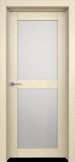 Межкомнатная дверь L 4