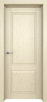 Межкомнатная дверь L 5