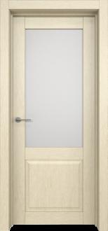 Межкомнатная дверь L 6