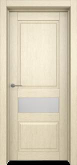 Межкомнатная дверь L 10