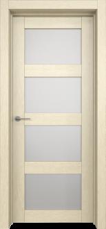 Межкомнатная дверь L 14