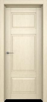 Межкомнатная дверь L 15