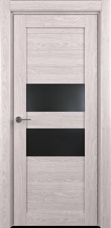 Межкомнатная дверь Е 9