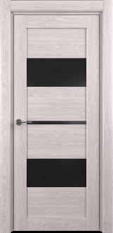 Межкомнатная дверь Е 11