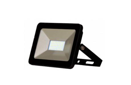 Светодиодный прожектор LC ДП 1-70Вт 6500К 5600Лм