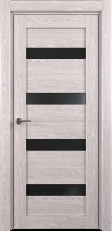 Межкомнатная дверь Е 18