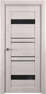 Межкомнатная дверь Е 21