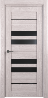 Межкомнатная дверь Е 25