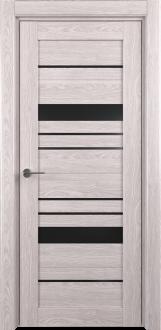 Межкомнатная дверь Е 26