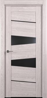 Межкомнатная дверь Е 27