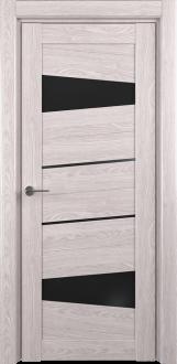 Межкомнатная дверь Е 28