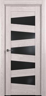 Межкомнатная дверь Е 29