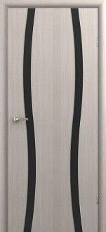 Межкомнатная дверь Сириус 2