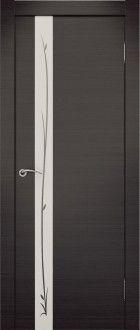Межкомнатная дверь Верба 2