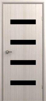 Межкомнатная дверь Токио 4