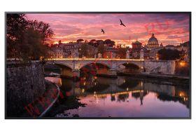 Профессиональный ЖК дисплей (панель) Samsung QB65R
