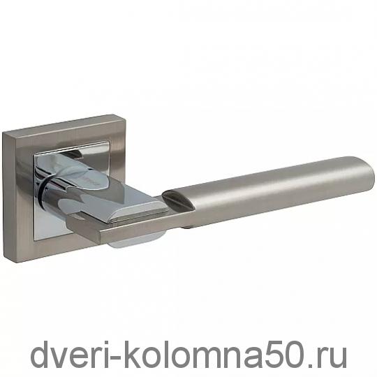 Ручка Bravo Z-205 (матовый никель)