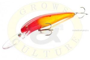 Воблер Grows Culture Bombard 90 мм / 11 гр / Заглубление: 0 - 5 м / цвет:  449