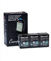 Глюкометр Диаконт Концепт + 150 тест-полосок