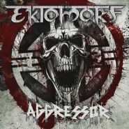 "EKTOMORF ""Aggressor"" 2015"