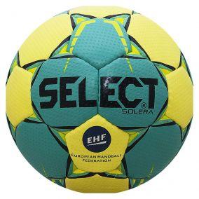 Гандбольный мяч Select Solera (р.0)