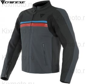 Мотокуртка Dainese Perforated HF3