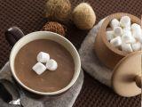 Какао Fazer 99.9% 200 гр