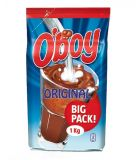 Какао OBOY 1 кг