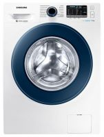Стиральная машина Samsung WW70J52E02W