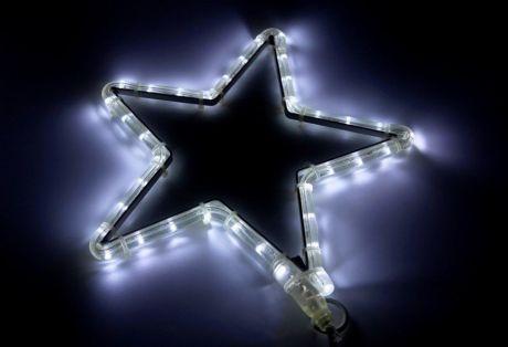Светодиодный Led элемент Звезда