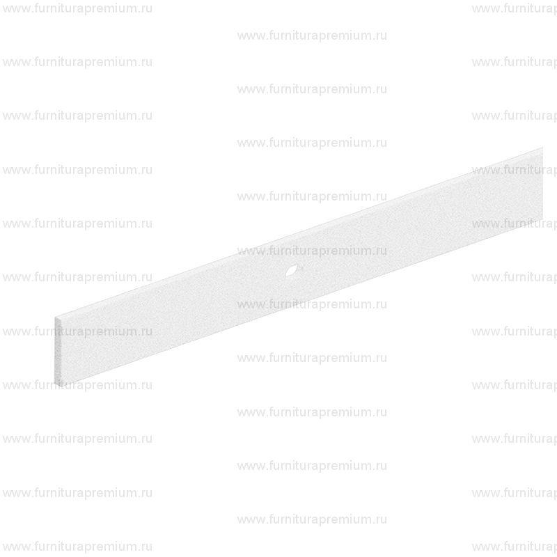 Направляющая ROC DESIGN 1950 мм