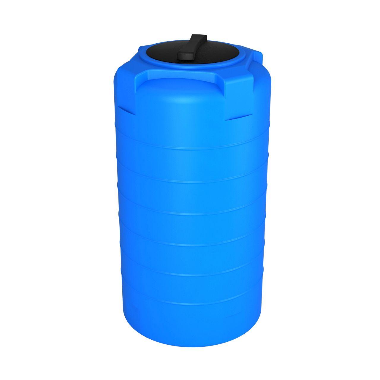 Бак для воды T 300 литров