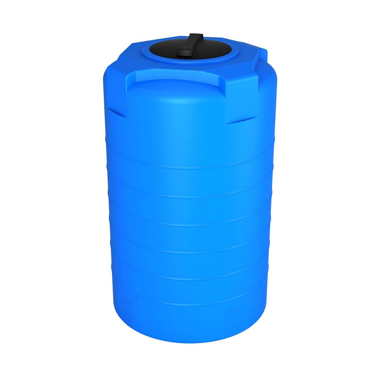 Бак для воды T 500 литров