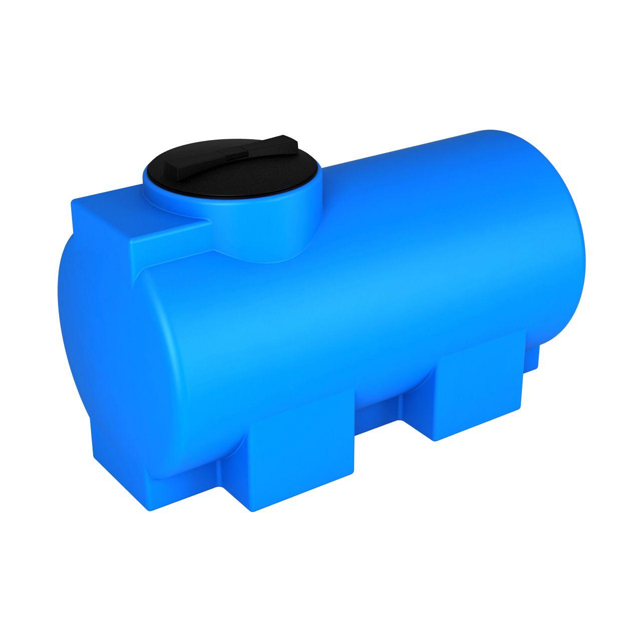 Емкость для воды ЭВГ 350 литров
