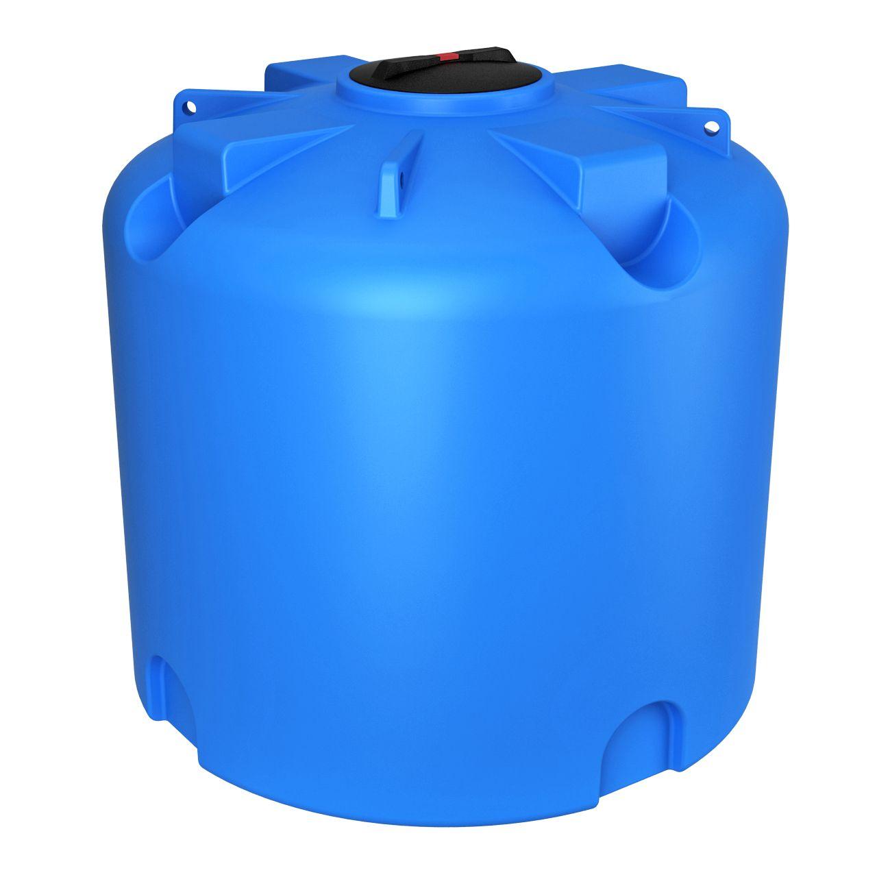 Емкость TR 8000 литров