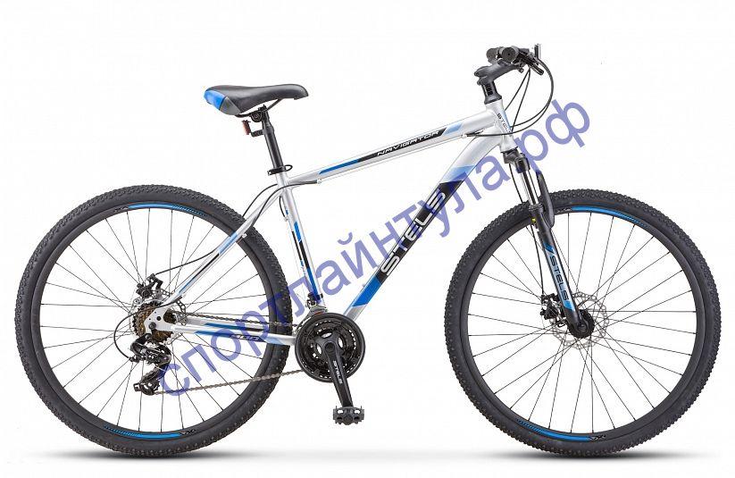 "Горный велосипед STELS Navigator-900 MD 29"" F010"