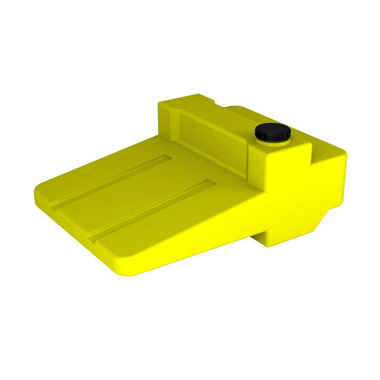 Бак промывной AGRO 300 литров