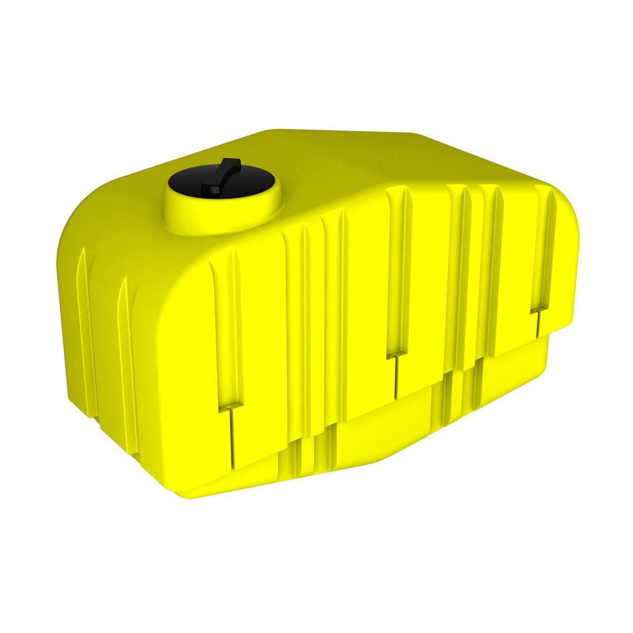 Емкость AGRO 3000 литров