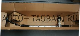 3401100U1510 Рулевая рейка для JAC S5